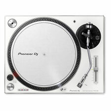 Pioneer Plx-500 Direct Drive Turntable USA Plx500
