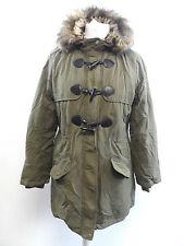 New Look Parka Coats, Jackets & Waistcoats for Women