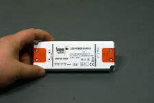 LED Power Supply 30 Watt 700mA Constant Current
