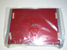 DELL XPS M1330 COVER 0XK075. NEW!!!