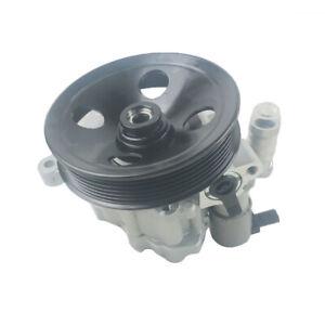 Fits For Mercedes Benz M271 C180 C200 C250 Power Steering Pump 0054668201