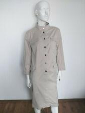 BITTE KAI RAND beige dress size 38(M)