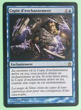 MTG MAGIC Carte COPIE D'ENCHANTEMENT Copy 42/306 ext. RAVNICA Gatekeeper