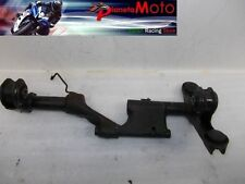 SUPPORTO MOTORE KYMCO  PEOPLE 200 S 2004 2005 2006