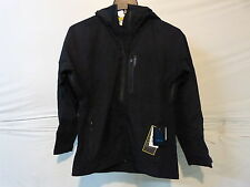 Burton Chill Hero Jacket - Women's Medium True Black Retail $299.95