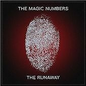 The Magic Numbers - Runaway (2010)