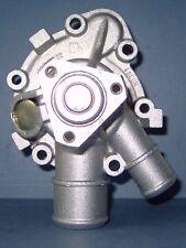 Wasserpumpe VWP408 für Alfa Romeo 155 ; Alfa Romeo 164