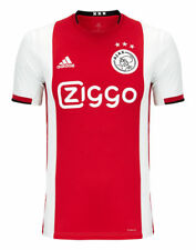 Ajax Home Shirt 19/20