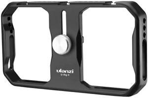 Ulanzi U-Rig II Smartphone Video Rig