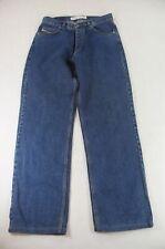 Diesel Jeans Daze Karotte W33 L34 33/34 blau uni -740