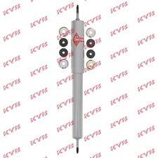 KYB Kayaba Rear Shock Absorber Suspension Damper 554017 - 5 YEAR WARRANTY