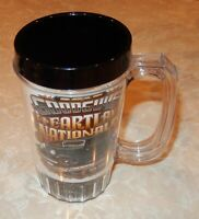 Goodguys Heartland Nationals  Mug 2018  Excellent Condition Des Moines