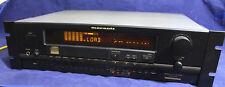Marantz CDR610 MKII Compact Disc Recorder Manual + Remote