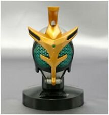 Bandai 1/6 Kamen Masked Rider Head Collection Vol.9 No. 6