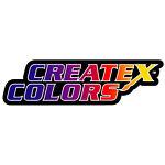Createx Colors Online