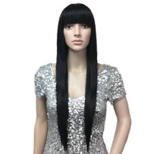 Gw-2004 Mirame  by Wannabe Wigs Long Premium Synthetic Barbie Wig F27/4/30