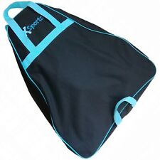 for Pro Rider Electric Golf Trolley / Cart Storage Carry Bag Travel Cover