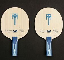 Butterfly Timo Boll ALC-FL Blade Table Tennis , Ping Pong Racket