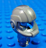 LEGO-MINIFIGURES SERIES [13] X 1 HELMET  FOR THE GALAXY TROOPER FROM SERIES 13