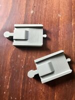 2 Adapters Take N Play > Wood Track Thomas the tank engine Brio Ikea