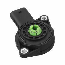 07L907386A Sensor Saugrohrklappensensor Für VW Jetta Passat Tiguan Audi A4 A6