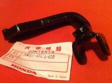 Soporte Fussrastestamge Honda XL 500 RC original 50615-MC4-610