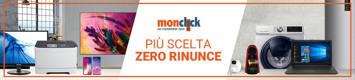 monclick italia