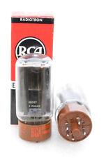 RCA 5R4 GYB