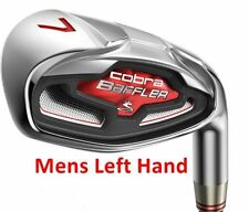 Driver Steel Shaft Golf Clubs
