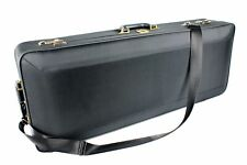 Stylish High Quality CASE for TENOR  Saxophone - Smooth Nylon - Case ONLY -