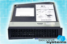 HP ProLiant DL785 G6 Processeur MEMORY BOARD AMD 8354 ah233-2109d 588797-001