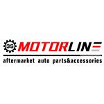 3S-MotorlineAU