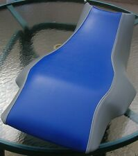polaris magnum 425 400l 400 L seat cover other colors
