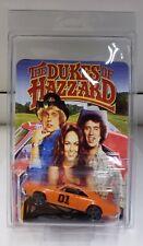 Hot Wheels custom  Dukes of Hazzard (Ramp Included) Very Sharp