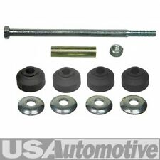 SWAY BAR LINK KIT FORD FAIRLANE 1962-70 FALCON 1966-70 MAVERICK 1970-76
