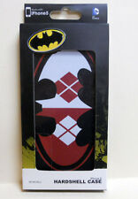 NEW dc comics batman HARLEY QUINN suicide squad Hardshell CASE for IPHONE 5