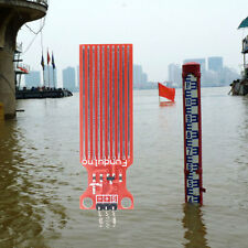 Water Level Sensor module Depth Liquid Surface Height For Arduino LO