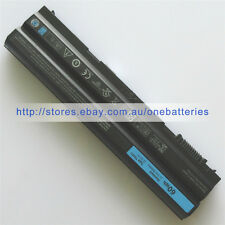 Genuine T54F3 PRRRF battery 60W for DELL Latitude E5430 E5420 E6420 E6520 E5530