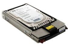 HP BD1468856B 146.8 GO ULTRA320 SCSI 10K RPM 365695-002