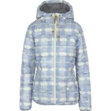 HOLDEN Women's CUMULUS Down Jacket - IKAT - Large - NWT