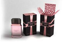 Mirage Samantha Amor 3.4 Oz Women's Perfume