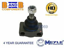 SMART FORTWO 42 450 CABRIO  LOWER BALL JOINT C541