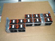 IBM X-Series x3650 Server Redundant Fan Kit 10 Fans and Tray 39M6803