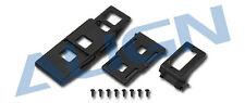 Align Trex 450 Sport V2 Fuselage Parts H45151