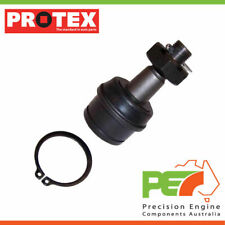*OEM QUALITY* Suspension Ball Joint - Front Lower For JEEP CHEROKEE NB
