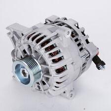 Alternator TYC 2-08305