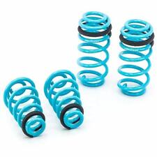 GSP TRACTION S SUSPENSION LOWERING SPRINGS FOR 02-05 AUDI A4 FWD B6 GODSPEED