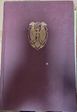 Swinburne Clymer The Hidden Teachings of the Initiate Masters 1957 Rare