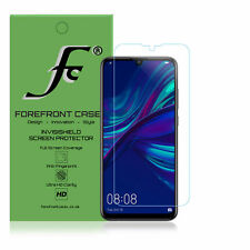 Huawei P Smart 2019 Hydrogel Screen Protector Guard Film Cover Hd Clear Thin