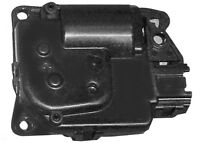 ACDelco 15-73062 Heater Blend Door Or Water Shutoff Actuator